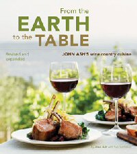 From the Earth to the Table - by John Ash